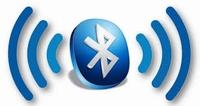 Bluetooth module voor Opel Scanner