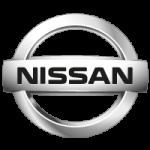 True Code Nissan NTC1